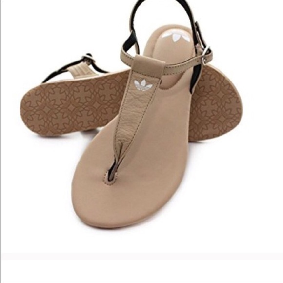 Rare Sandals Pablina Pablina Adidas Adidas Rare PXZwNn08Ok